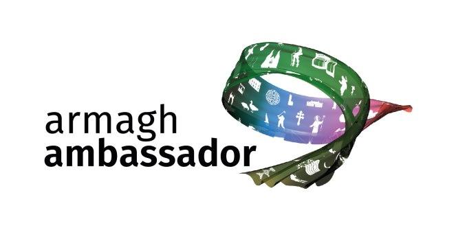 Armagh Ambassador logo-01
