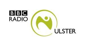Radio Ulster