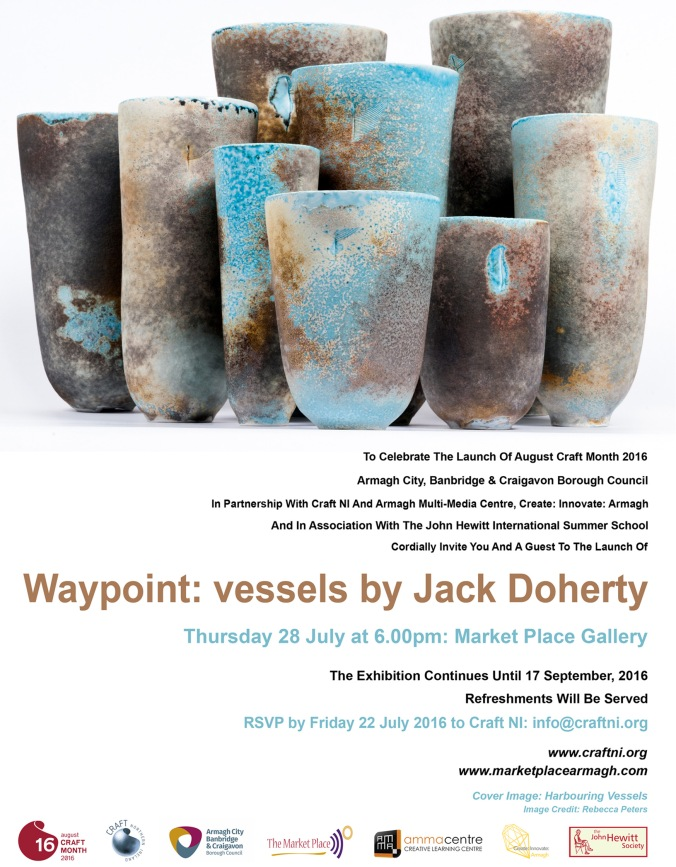 Waypoint Exhibition EInvite copy Amended
